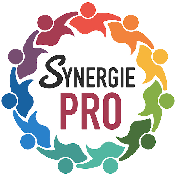Synergie Pro